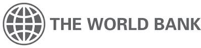 mailto:fdepreneuf@worldbank.org